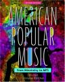 American Popular Music by  Larry Starr, Christopher Waterman