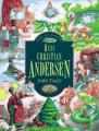 Andersen's Fairy Tales [Audio Book] by  H. C. Andersen
