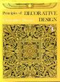 Principles of Decorative Design by  Christopher Dresser