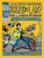 Bound By Law: Tales from the Public Domain by  J. Boyle, J. Jenkins, K. Aoki