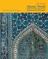 Art of the Islamic World: A Resource for Educators by  Maryam D. Ekhtiar, Claire Moore (eds)